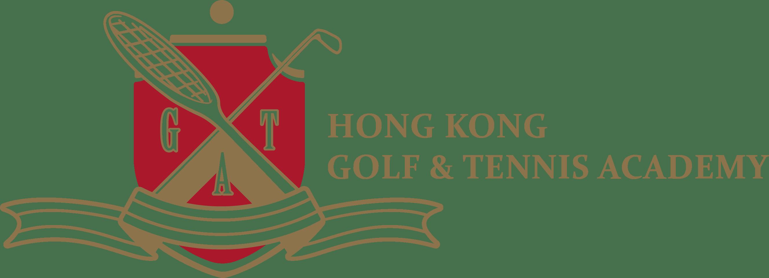 Hong Kong Golf and Tennis Academy